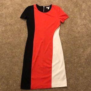 Dress from Macy's